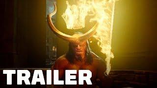 #movie
