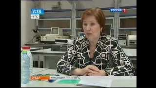 Утро России.Эфир от 3 апреля 2013