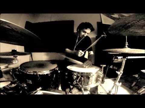 Ege Soydan - (Charlie Hunter Creole) drum loop solo.