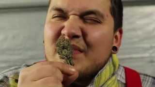 YTUG - Smokin