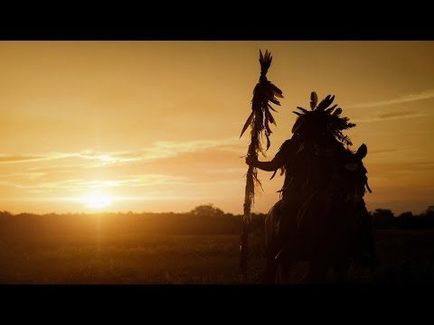 25 Little Known Facts About Native Americans
