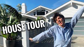 HOUSE TOUR ! (mdrrr)