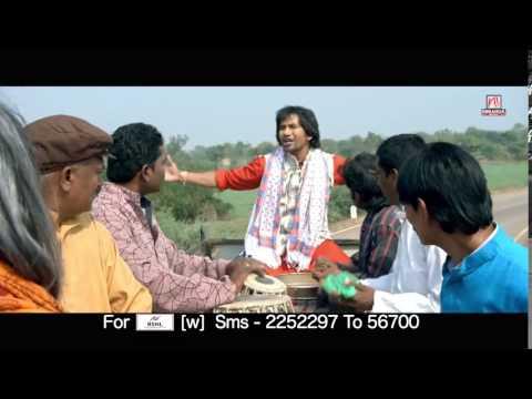 Nirahuwa Hindustani Hd Vedio Song 2015
