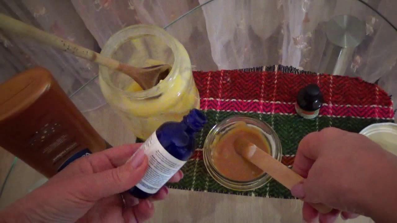tratamentul artrozei cu dizabilități artroza lombara