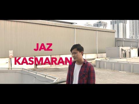 Jaz - Kasmaran (official Music Video) Cover - Gilang Samsoe