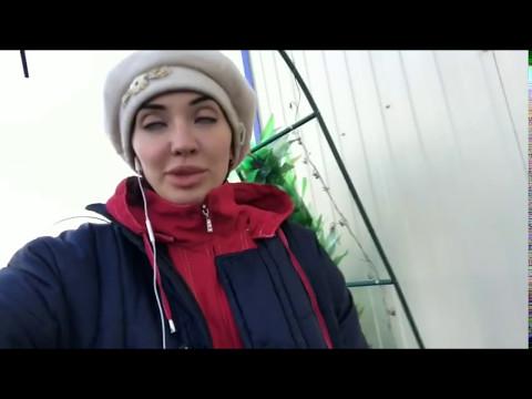 Татарские-Спектакли,Татарча Спектакльлар-смотреть онлайн