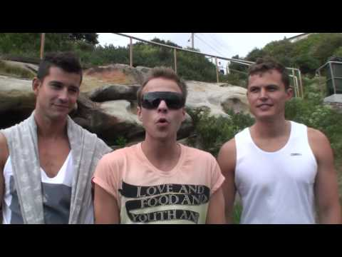 Surf Camp Uncut from YouTube · Duration:  9 minutes 6 seconds