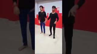 eduardo luzquiños 'don't Rush (Remix) (feat Ans, Jordan) song #ankurdancer