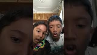 Kovai Gethu song by kids hithikha and Vijay and representing Coimbatore