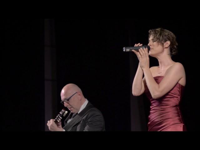 AVE MARIA - Gounod - MOVIETRIO & FRIENDS