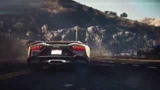 NEED FOR SPEED™ EDGE - CBT 테스터 모집