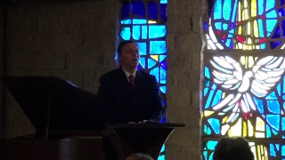 WGH Ministry Live Stream, Sunday Service 07/8/2018The Lord's Hand