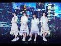 180412 sora tob sakanaの飛ばなきゃ損損!! の動画、YouTube動画。