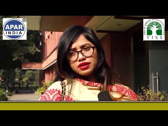 APAR INDIA VIDEO 1