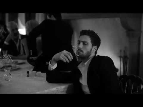Gentleman Givenchy - Eau de Parfum