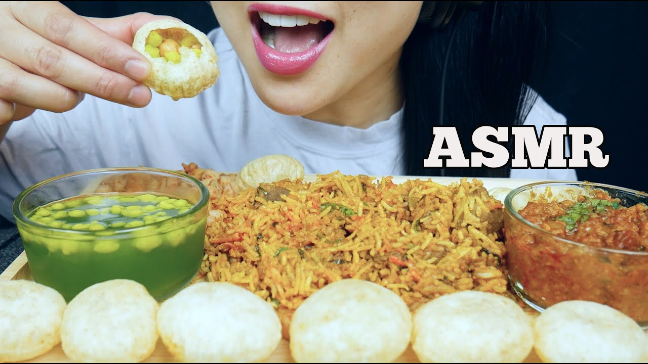 Asmr Kimchi Wrap Spicy Blackbean Noodles Fire Noodles Big Bites Eating Sounds Sas Asmr Youtube • 4,4 млн просмотров 1 год назад. fire noodles big bites eating sounds