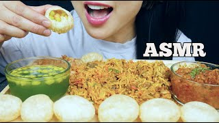 Asmr Indian Food Lamb Biryani Golgappa Keema Curry Sweets Eating Sound No Talking Sas Asmr Youtube ***this is an asmr video. asmr indian food lamb biryani golgappa keema curry sweets eating sound no talking sas asmr