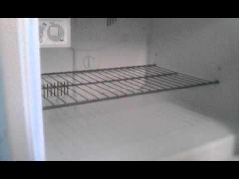 How To Make Refrigerator Shelves Your Self Doovi