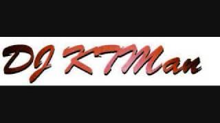 DJ KTMan - Heaven
