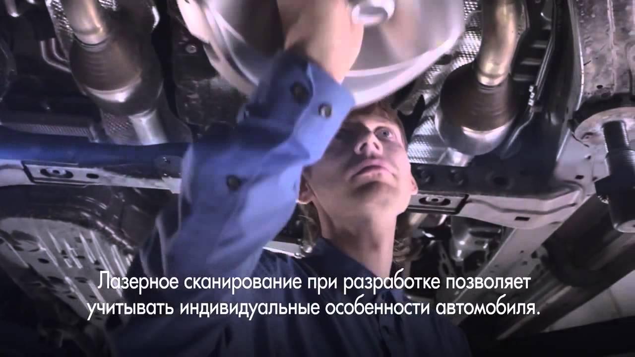 Лунтик - ☀   Самые добрые серии!😊 Сборник 2017 года - YouTube