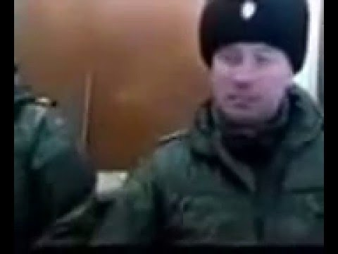 ЛУЗЕР - ТАНКИСТЫ видео Ютуб