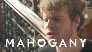 Download Mp3 Kodaline - High Hopes   Mahogany Session