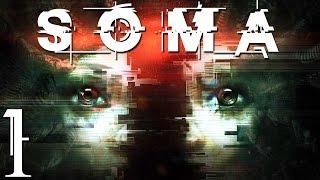新的視訊恐怖遊戲又來啦,喜歡恐怖遊戲的Bob們,一起陪著阿神和小紅步入...