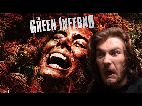 horreur-critique-Épisode-268-the-green-inferno