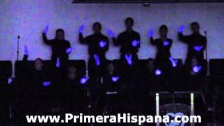 Baixar 2013 08 04 Coro - Especial de Los Jovenes