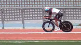 5018c0438 RADIOSHACK NISSAN TREK - Mallorca Training Ride - YouTube