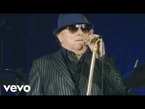 Van Morrison - Transformation