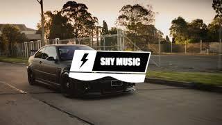 8 Kambarys Pasakyk Man Lucky Luke Remix
