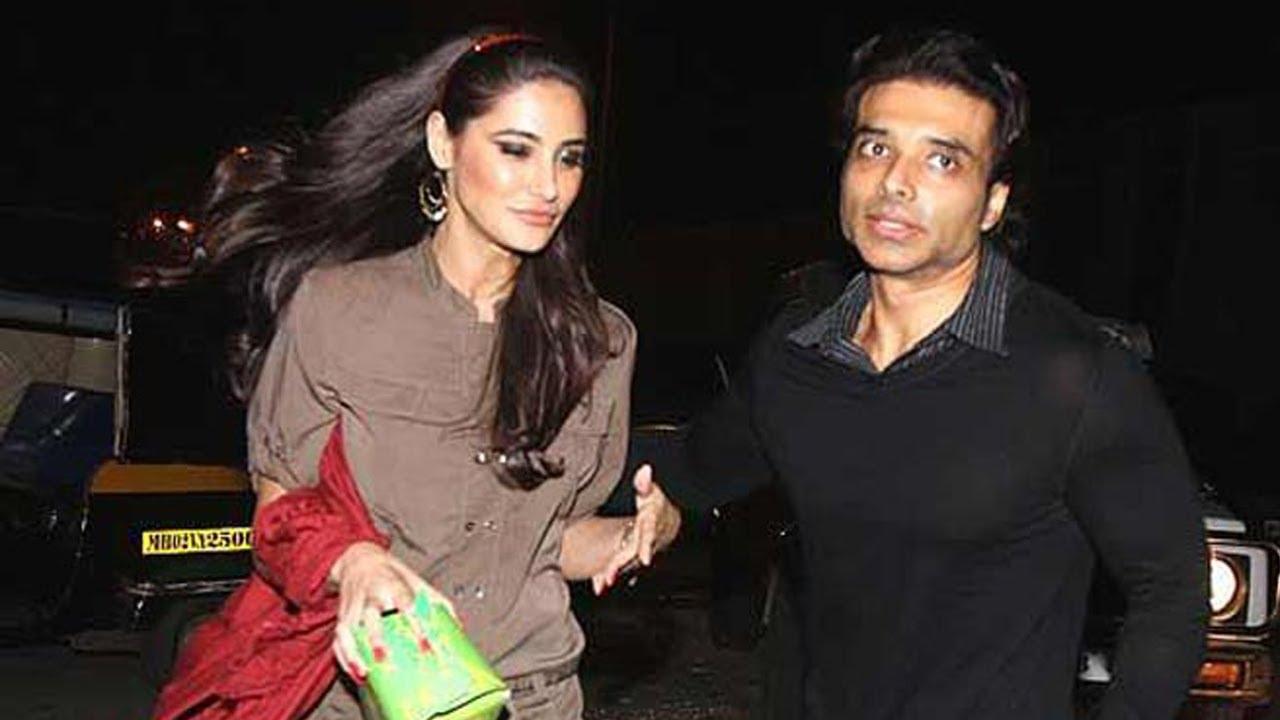 is nargis fakhri avoiding uday chopras marriage proposal