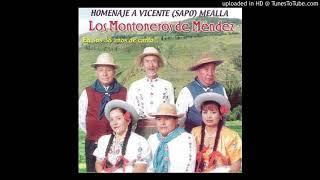 Guadalquivir_Los Montoneros de Méndez YouTube Videos