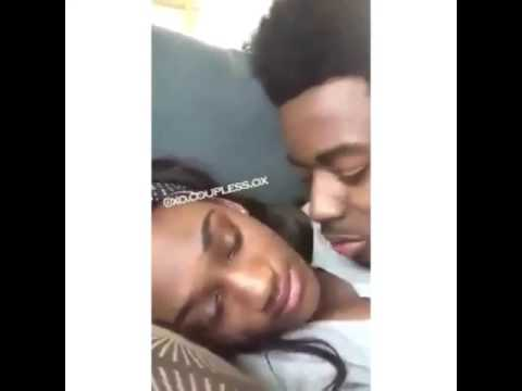 MOOD: Relationship Goals ❤️👑 Tag your Bae or Crush 😍💦💍👫  Like🌀 Comment 📝 Share 💋 MAKE IT VIR
