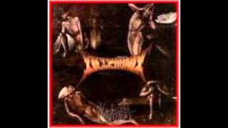 DecisionD Moratoria 07 Bow Down In Suffocation