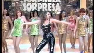 Thalia - Amor A La Mexicana