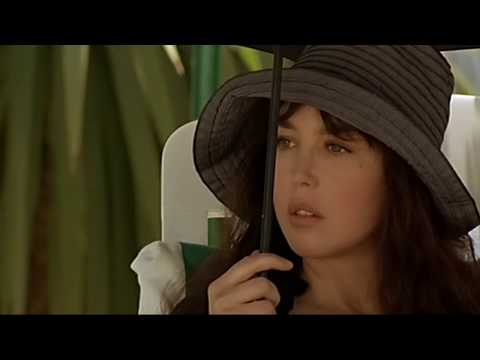 Isabelle Adjani - La Repentie, 2002 - Desert Rose