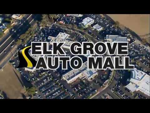 Elk Grove Auto Mall >> Elk Grove Auto Mall We Re 1