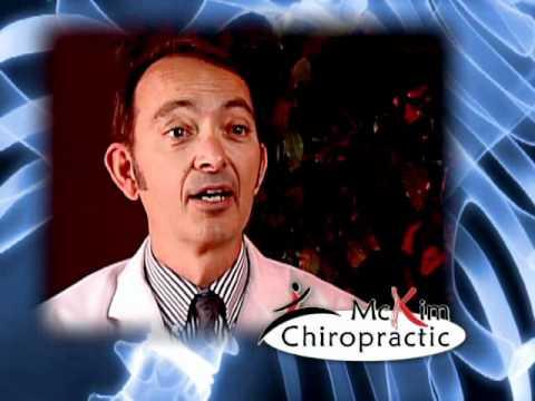 DRS Protocol Successes - Nampa, ID McKim Health Clinics.mov