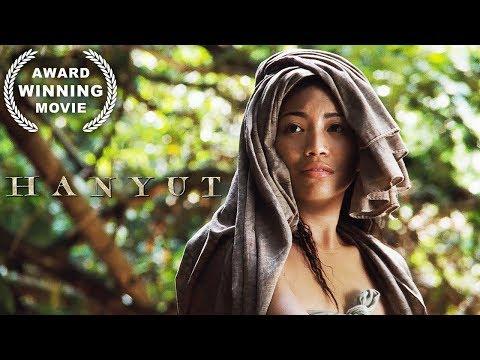 hanyut- -drama-film- -free-youtube-movie- -full-length- -english- -hd