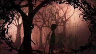 Storm Corrosion - Ljudet Innan