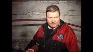 Жидкая теплоизоляция Корунд(, 2012-03-26T09:16:57.000Z)