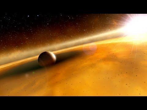 NASA | Zombie Fomalhaut b: Study of Hubble Data Revives a
