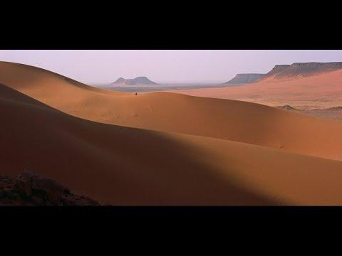 Massive Attack vs Burial Walls / Paradise Circus (Remix) Video