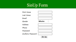 registration form in asp.net with sql database Mp3