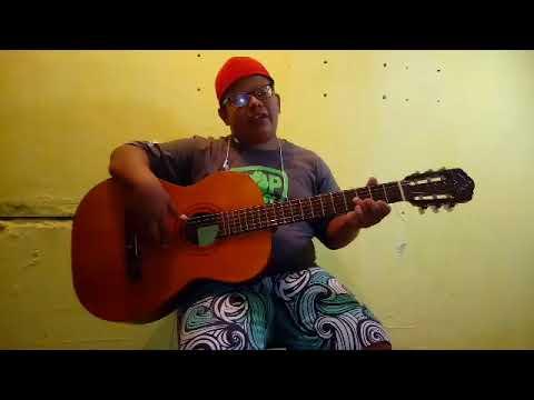 como tocar no violão, quero ser feliz tambem simplificada[vioão cifras]