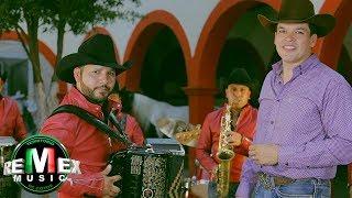 Kikin y Los Astros - La picaré ft. Leandro Ríos (Video Oficial) thumbnail