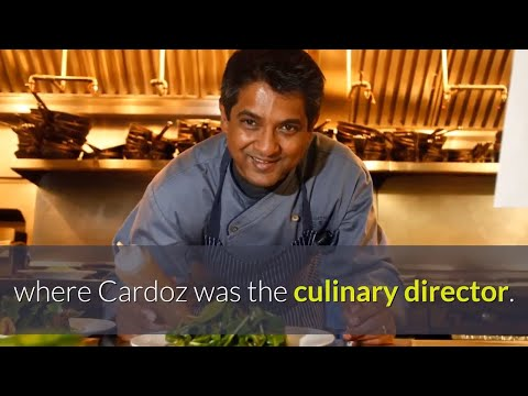 coronavirus:-'top-chef-masters'-winner-dies