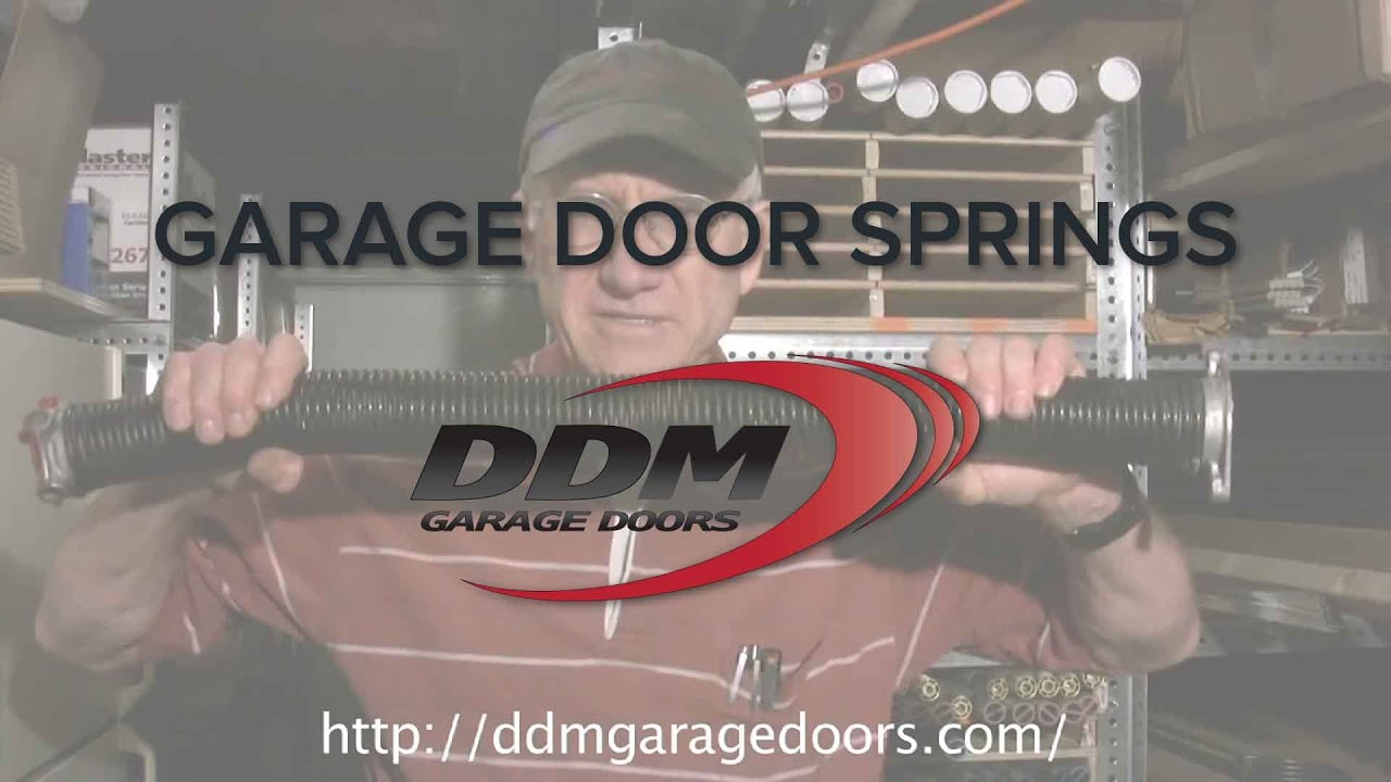 wilson j ox doors in inc colorado springs s overhead garage
